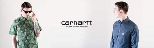 carharttwipmain