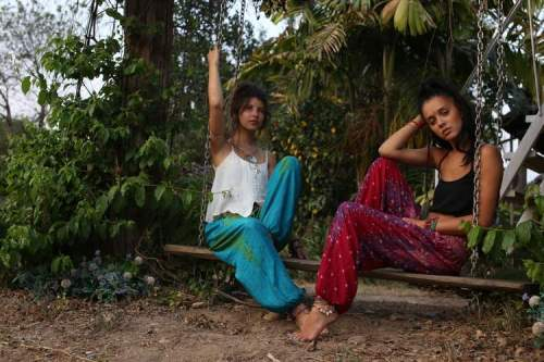 bamboo_harem_pants_two